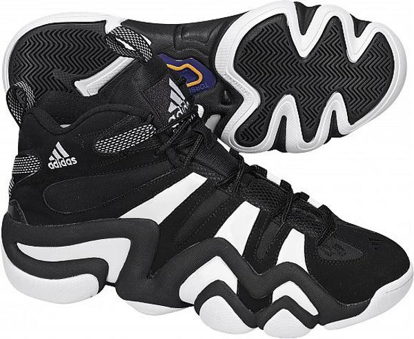 adidas-crazy-8-1