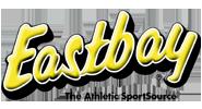 eastbay_logo
