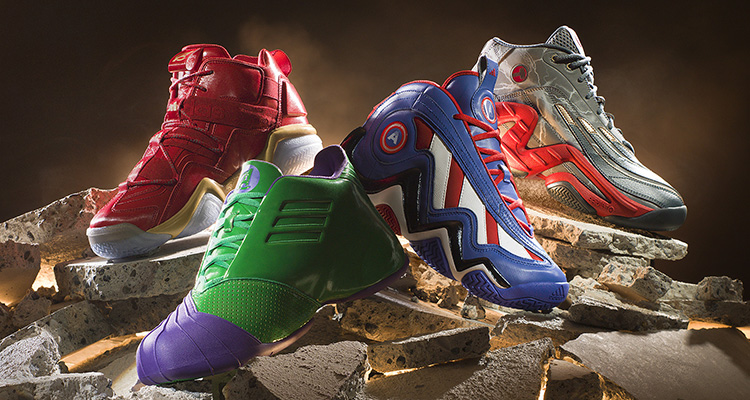 marvel-adidas-avengers-pack-1